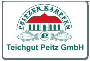 Logo ucfirst(teichland-peitz)